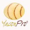 LOGO_YaconPro