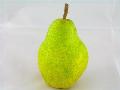 LOGO_Pears