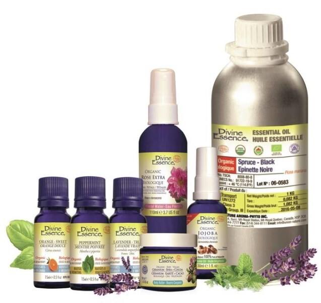 LOGO_Beauty oils