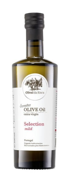 LOGO_Olival da Risca - Selection mild