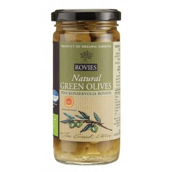 LOGO_OLIVEN - Olivenpaste