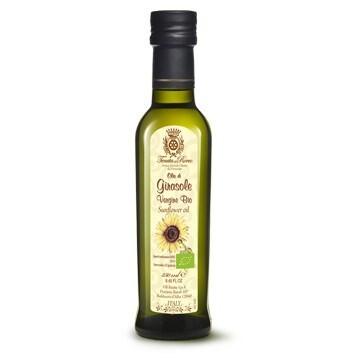 LOGO_Sunflower oil organic