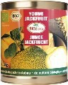 LOGO_Young Jackfruit