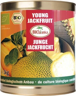 LOGO_Young Jackfruit