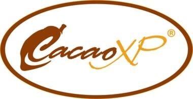 LOGO_Criollo Cacao