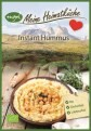 LOGO_Organic Hummus Mix