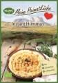 LOGO_Bio Hummus Mischung