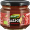 LOGO_Bio-Salsa-Dip