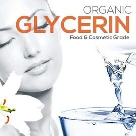 LOGO_ORGANIC Natural Glycerin