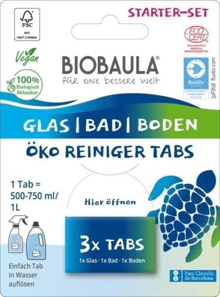 LOGO_Biobaula StarterSet