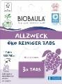 LOGO_Biobaula Allzweckreiniger-Tabs