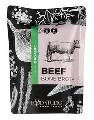 LOGO_Organic beef bone broth