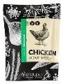 LOGO_Organic chicken bone broth