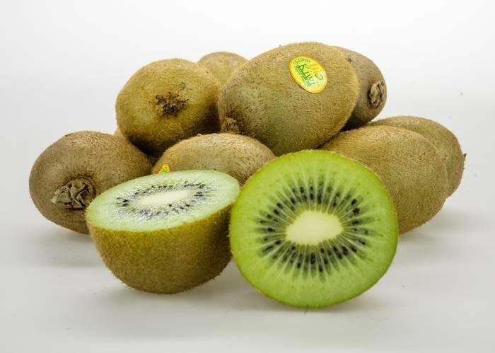 LOGO_Kiwifruit