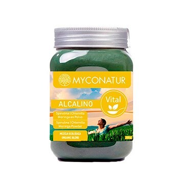 LOGO_Organic Alkaline Vital