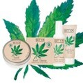 LOGO_Hemp bodycream