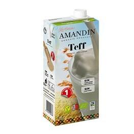 LOGO_Organic Teff Drink