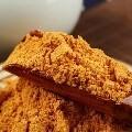 LOGO_Goji berry powder /Wolf berry powder/Organic goji berry powder