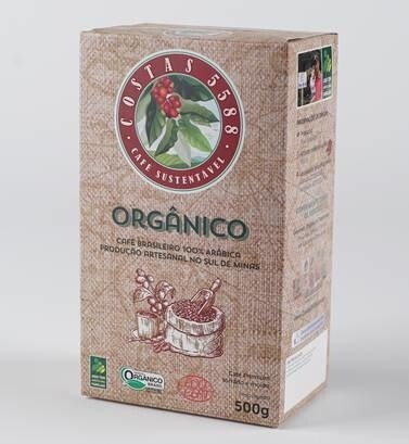 LOGO_Brazilian Organic Coffe - 100% Arabica Beans