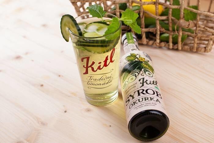 LOGO_Kitl Cucumber Organic Syrup