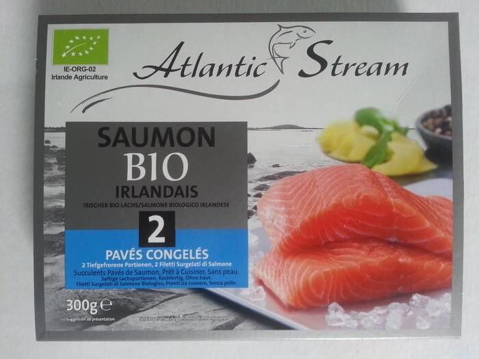 LOGO_Atlantic Stream Frozen Organi Salmon Portions