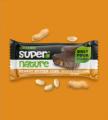 LOGO_Supernature Erdnussbutter Tassen