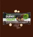 LOGO_supernature hazelnut clusters
