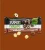 LOGO_supernature chocolate covered hazelnuts