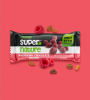 LOGO_supernature raspberry chocolate raisins