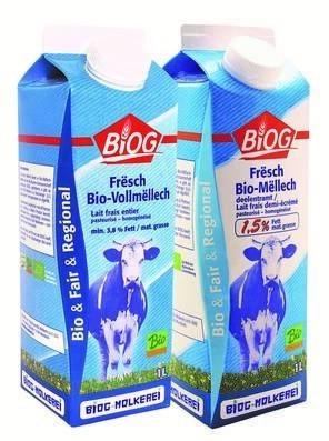 LOGO_Milchprodukte