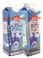 LOGO_milk products