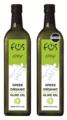 LOGO_Greek Organic Extra Virgin Olive Oil Filtered & Unfiltered