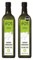 LOGO_Greek Organic Extra Virgin Olive Oil Filtered & Unfiltered
