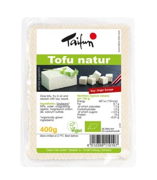 LOGO_Tofu natur 400g