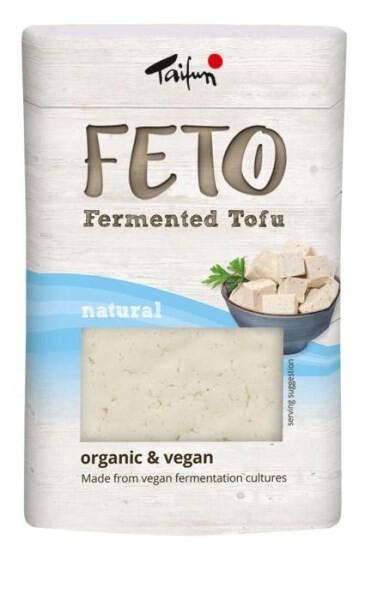 LOGO_FETO Natural