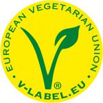 LOGO_V-Label