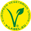 LOGO_V-Label