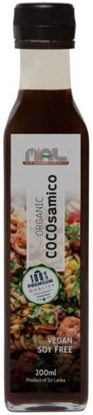 LOGO_COCOsamico Organic
