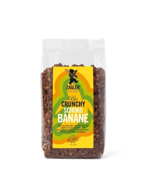LOGO_ZAGLER Organic-Crunchy-Chocolate banana