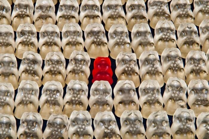 LOGO_KULAU Organic Coco Gummies