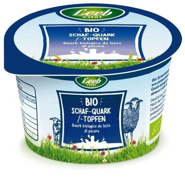 LOGO_Leeb Vital Organic Sheep Quark