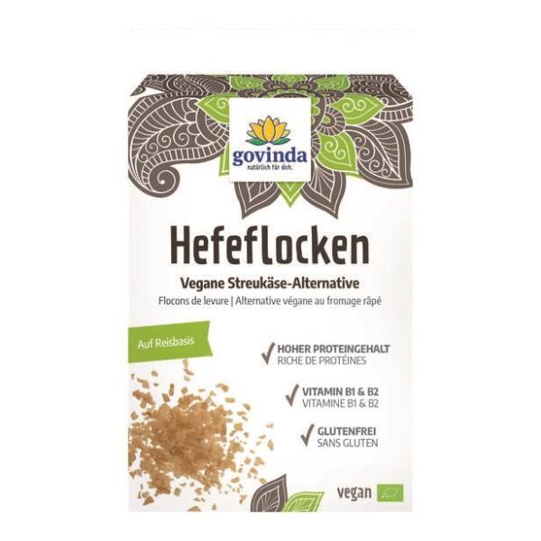 LOGO_Hefeflocken glutenfrei (auf Reis Basis)