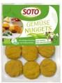 LOGO_Gemüse Nuggets - mit sanftigen Karotten und Süßkartoffeln