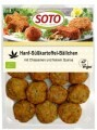 LOGO_Hemp Sweet Potato Bites