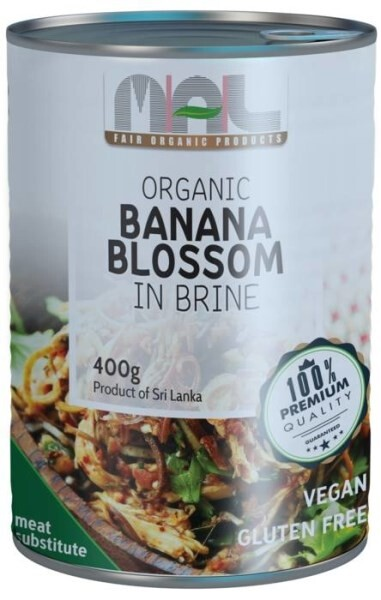LOGO_Organic Banana Blossoms in Brine