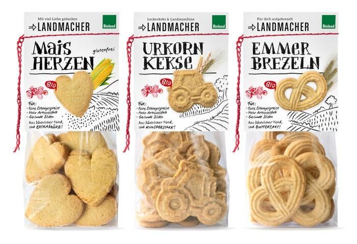 LOGO_Landmacher Biscuits