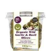 LOGO_Chilled 185-210g deli-fresh olive pots.