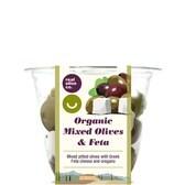 LOGO_Chilled 60g deli-fresh olive snack-pots