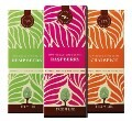 LOGO_Tree of Life Raw Organic Chocolate