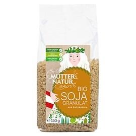LOGO_MUTTER NATUR organic soya granules